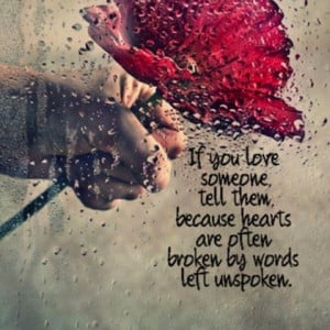 We hope you enjoyed these 23 Feel Good Love Picture Quotes and thanks ...