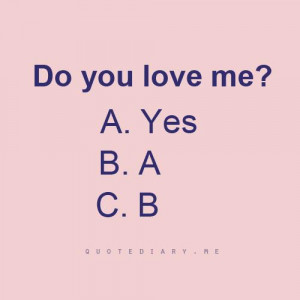 funny, love, me, photo, pink, please, quote, say yes, text, you