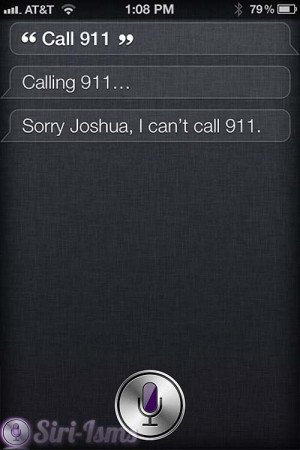... Pictures siri call an ambulance funny pictures quotes pics photos