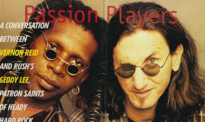 Related Pictures Geddy Lee...