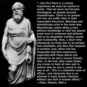 Socrates Quotes On Education