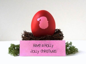 Christmas Greeting Cards Designs Pictures Quotes Funny
