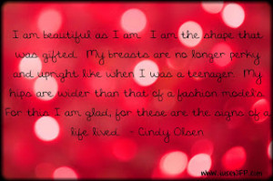 -is-my-premium-higher-quote-on-red-paper-theme-colour-confused-quotes ...