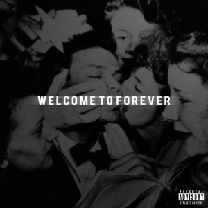 Mixape: Logic – 'Young Sinatra: Welcome To Forever'