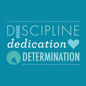 Determination Fitness Images Blog