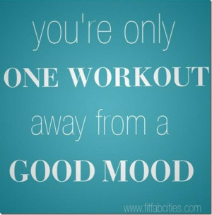 Exercise motivation quotes work out lose