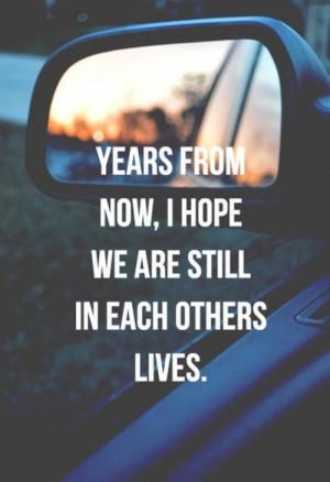 hope instagram instagram love quotes lives