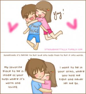 beautiful,cute,love,quotes,sayings-1992235d8284d9089e03de09cfa26068_h ...