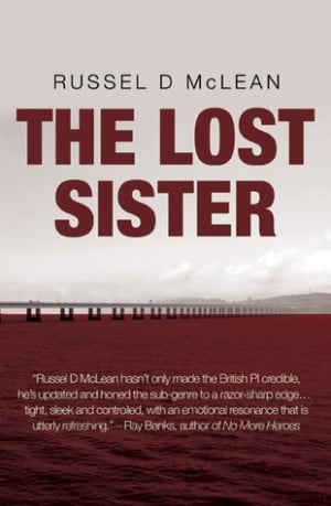 lost sister quotes