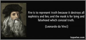 quotes about truth and lies quote on truth and lies