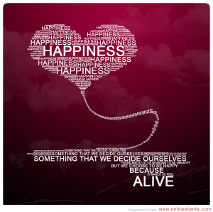Happiness Photography Quotes Cool Inspirational Quotes About Life ...