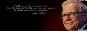 warren-buffett-facebook-cover-timeline-banner-for-fb.jpg