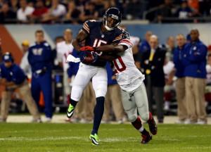 Football meets football – Nike Hypervenom grabs NFL Headlines