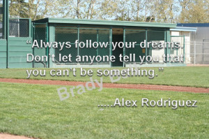 famous baseball quotes baseball quotes baseball quotes 10 famous ...