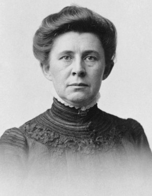 Description Ida M Tarbell crop.jpg