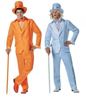 Related Pictures dumb and dumber suits for kids