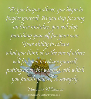 ... Marianne Williamson, Spirituality, Williamson Quotes, Quotable Quotes