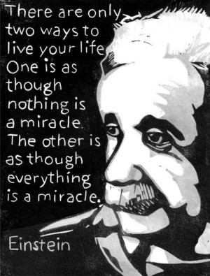 einstein quotes about love quotesgram
