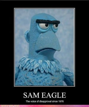 celebrity-pictures-sam-the-eagle-voice-disapproval.jpg