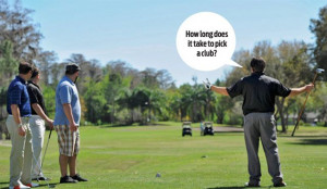 golf+quotes | Golf humor: Golfer's Sayings