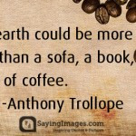20+ Famous Coffee Quotes & Saying with Pictures