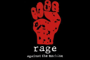 rage against the machine quotes