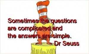 Related Pictures name that dr seuss book printable freebie