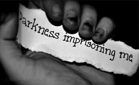 Darkness Quotes & Sayings