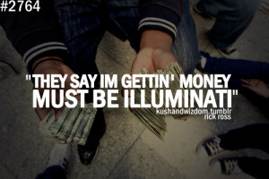 ... quotes killuminati quotes illuminati quotes and sayings illuminati