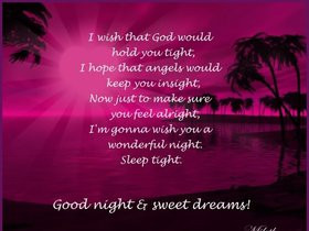 goodnight quotes photo: Good night Goodnight.jpg
