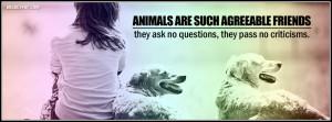 12796-animal-quote.jpg