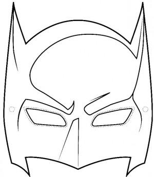 batman masks quotes quotesgram