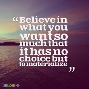 Coach Quotes Motivational