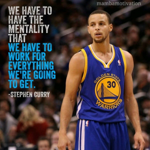 NBA player Stephen Curry. In the 2012–13 season, Curry set the NBA ...