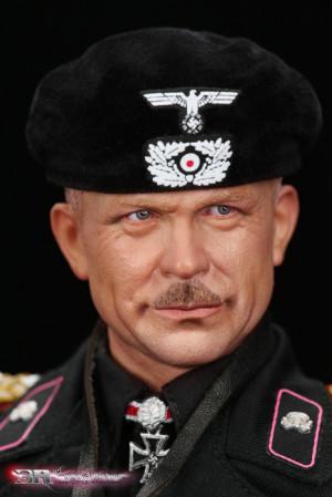Generaloberst Heinz Wilhelm Guderian