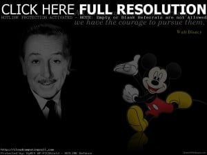 computer backgrounds quotes disney