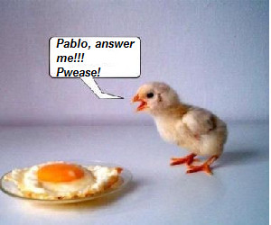 Hella funny by ~ Potatoincresson