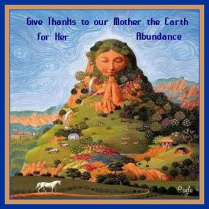 MotherEarth photo Mother_Earth.jpg