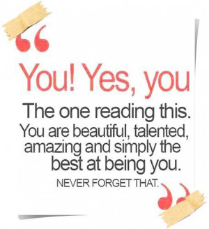 you yes you love saying images cute quotes