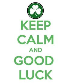 Molly Simon Duvall good luck to the dance team today, you will rock it ...
