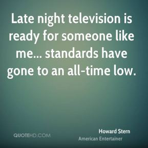 howard-stern-howard-stern-late-night-television-is-ready-for-someone ...