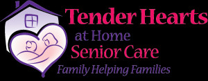 tender heartshome quote 300x117 Tender Hearts at Home Logo