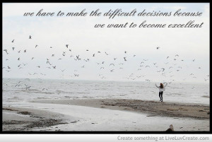 the_difficult_decisions-177079.jpg?i