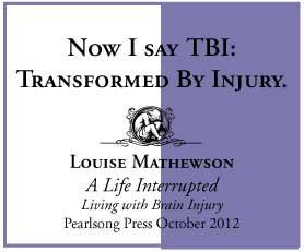 Short Quotes For Brain Injury ~ Brain Injury Awareness on Pinterest ...