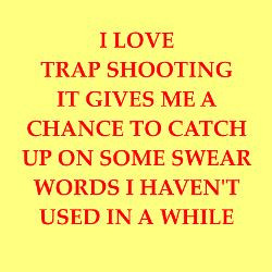 trap_shooting_greeting_card.jpg?height=250&width=250&padToSquare=true
