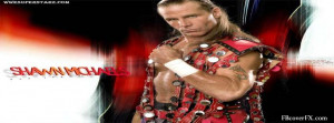 Quotes By Shawn Michaels Shawn Michaels Quotes Sayings And Photos