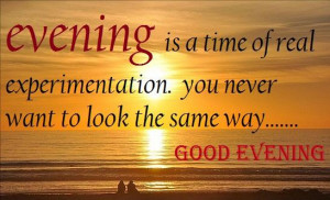 free good evening friends images messages good evening friends
