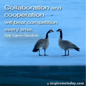 Collaboration Quotes Quote-collaboration1
