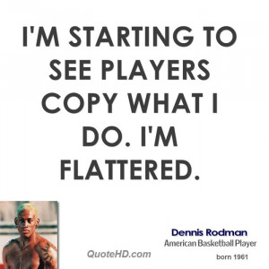dennis-rodman-dennis-rodman-im-starting-to-see-players-copy-what-i-do ...
