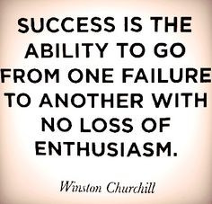 ... churchill quotes winstonchurchil inspiration quotes love quotes